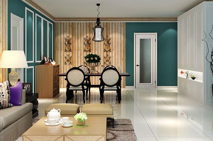 关于实木复合门,怎么才能选出最优质的来?