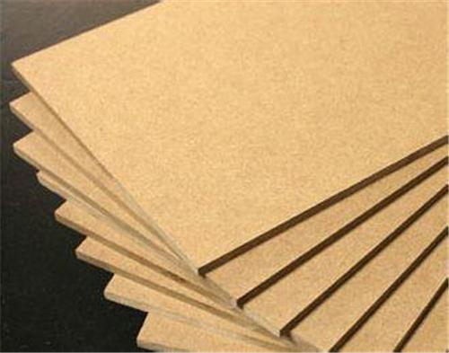 实木门基础材料有哪些?木材种类介绍