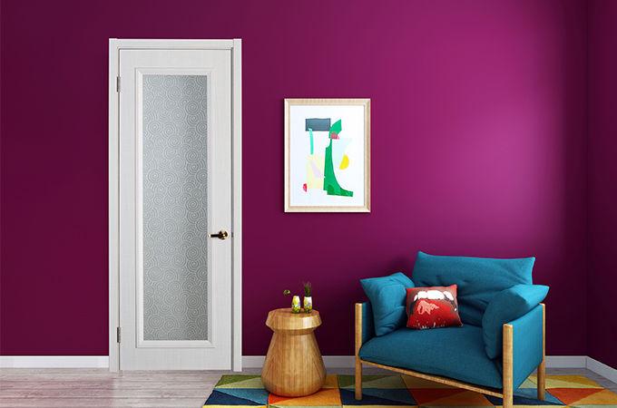 铝包木门窗清洁小技巧?
