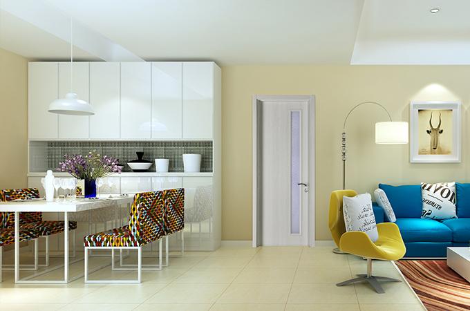 家装卫生间门的材质和工艺,我们要怎么选?