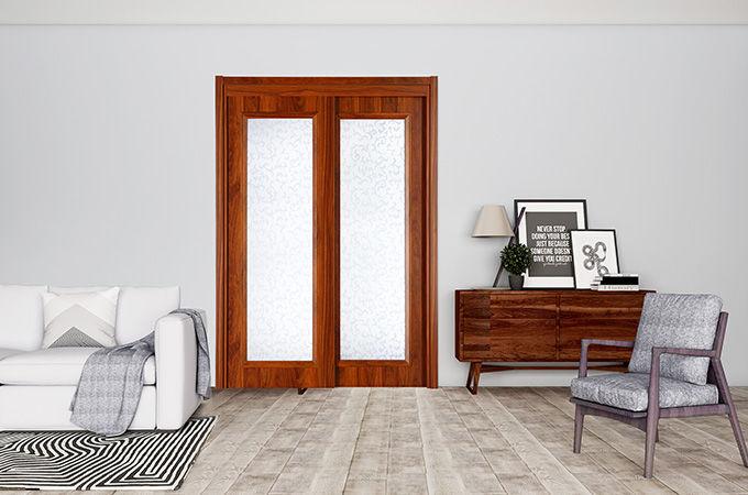 好装修从门窗开始,派的门小编教你几步如何选择门窗?