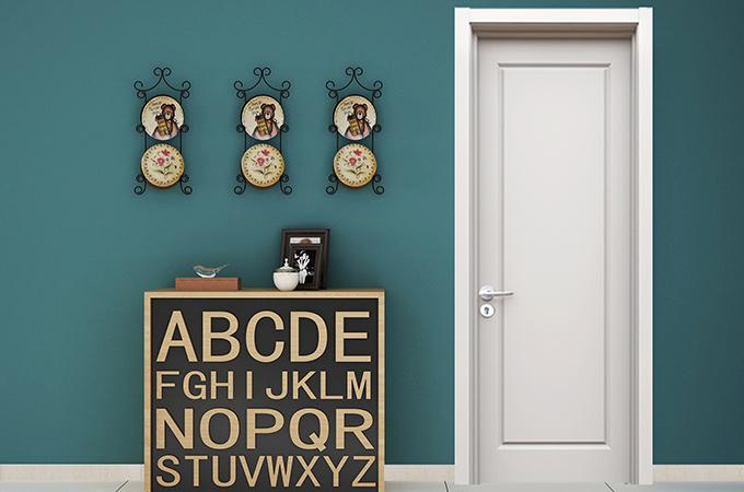 买木门选择油漆的好还是免漆的好???