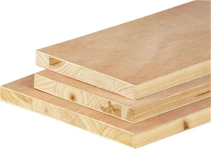 深扒那些决定木门质量的要素