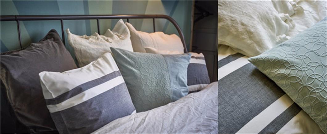 设计师的卧室——第2部分