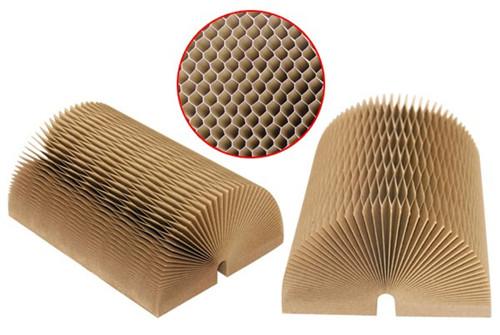 挑选优质的密度板做为家装的材料