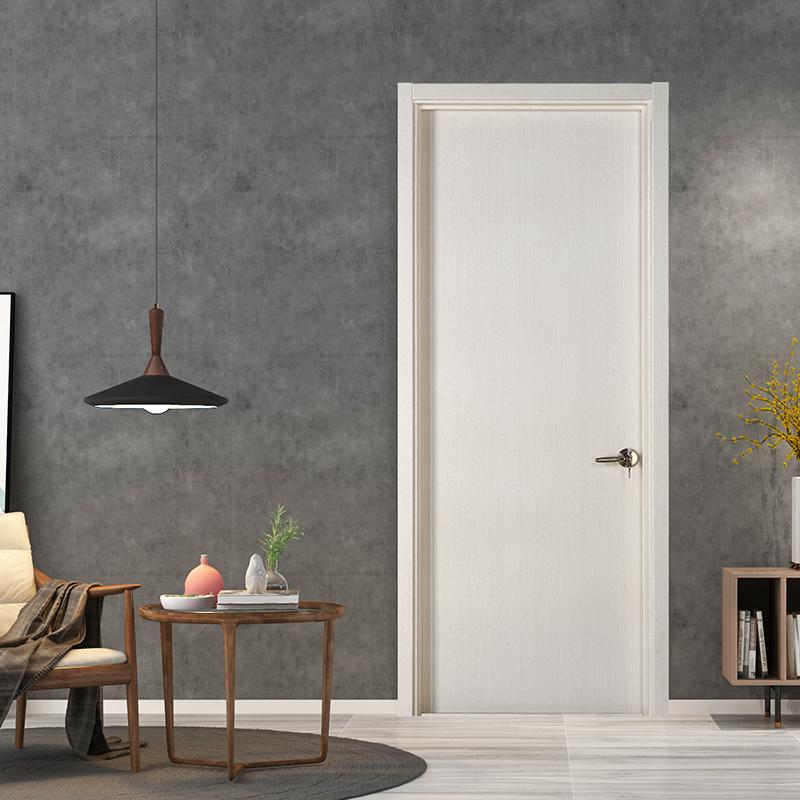 派的门:你不知道平板门这些门洞尺寸规格,如何能够算价呢