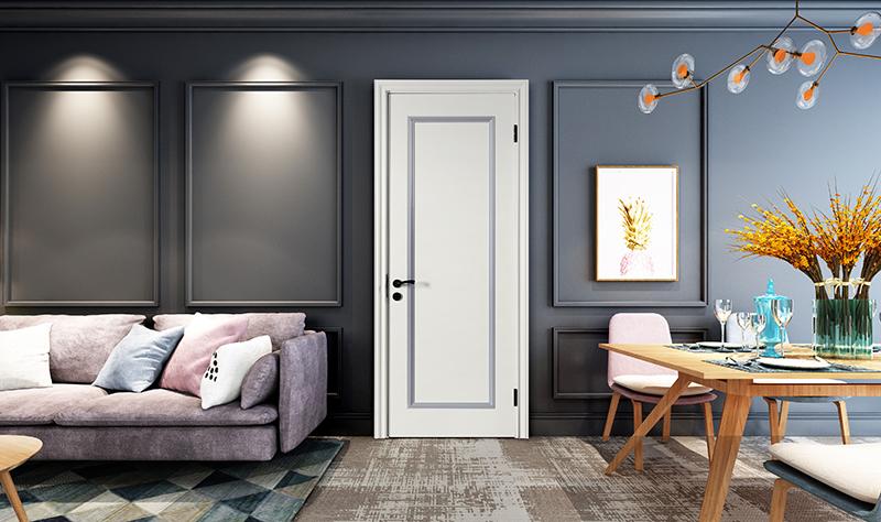 油漆平板门的油漆工艺你了解多少