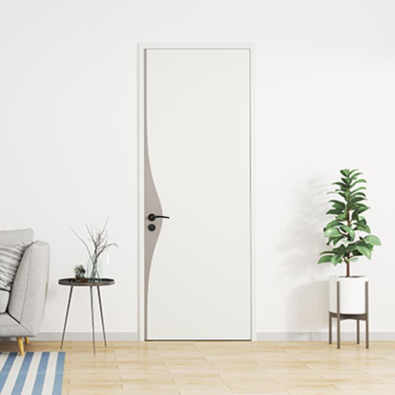 实木复合门真正吸引消费者的特质是哪些?