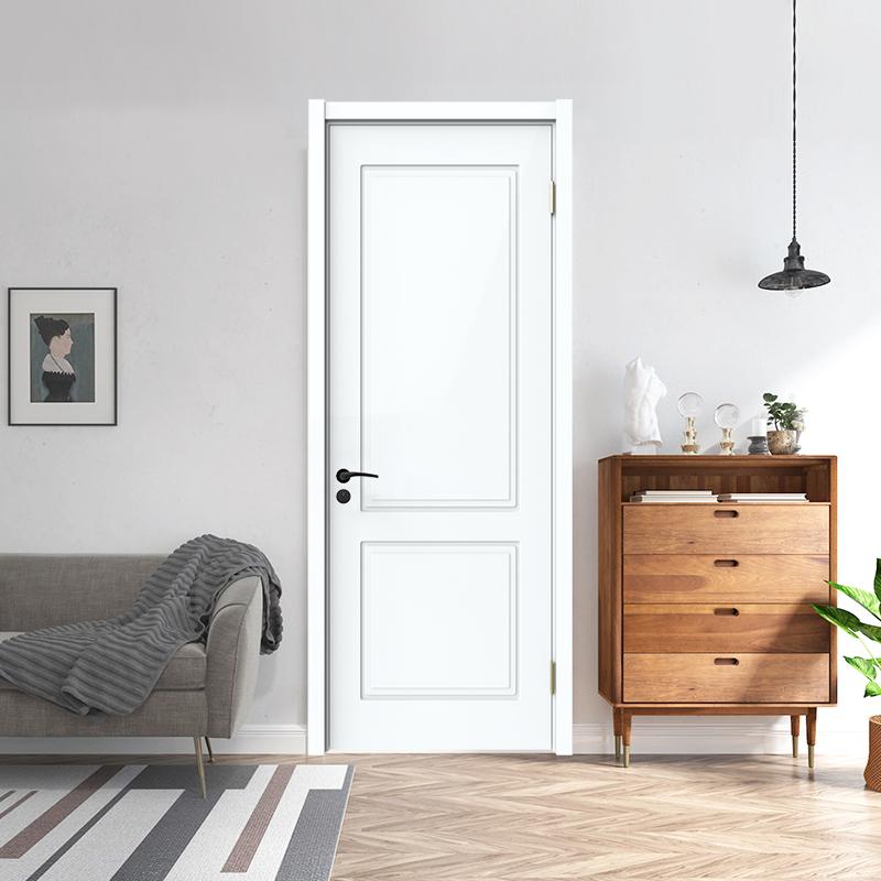 平板门门锁使用寿命期限要注意