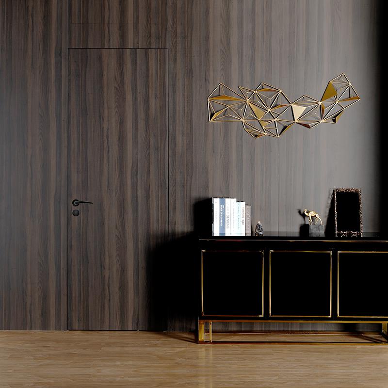 家居安装护墙板的要求标准和安装步骤